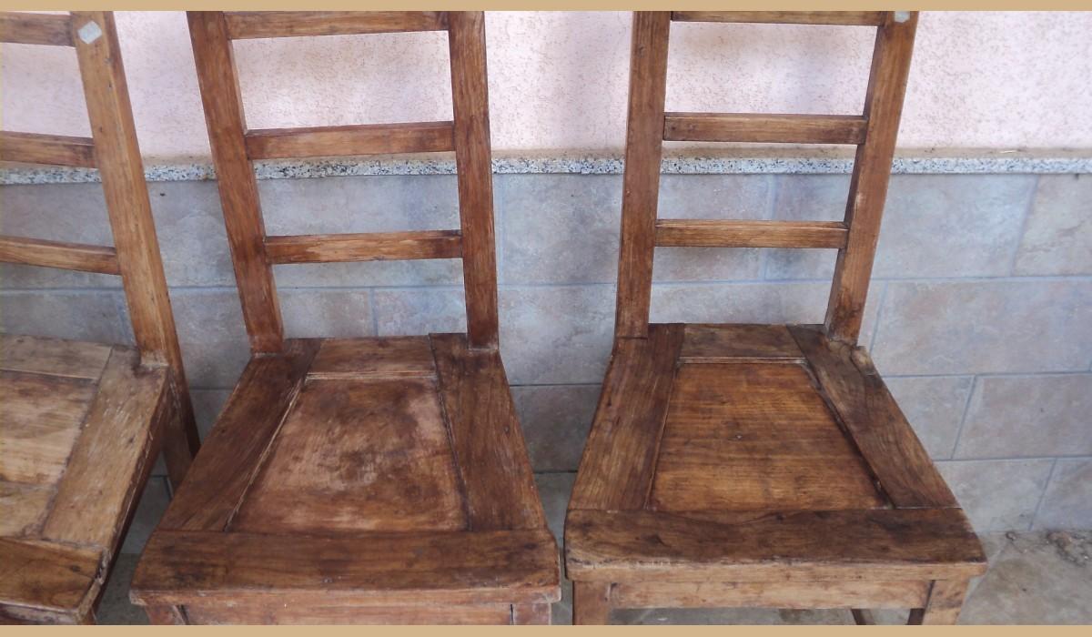 oggetti rustici : Codice Prodotto: mobili e oggetti rustici 23