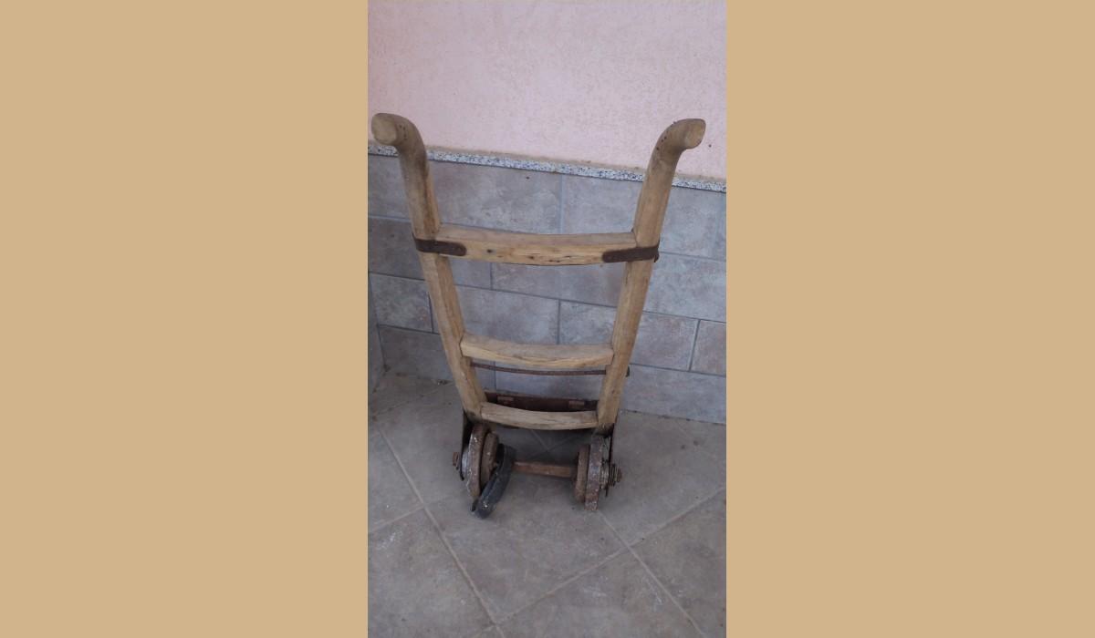 oggetti rustici : Codice Prodotto: mobili e oggetti rustici 27