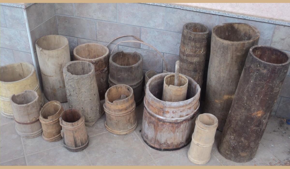 oggetti rustici : Codice Prodotto: mobile e oggetti rustici 36