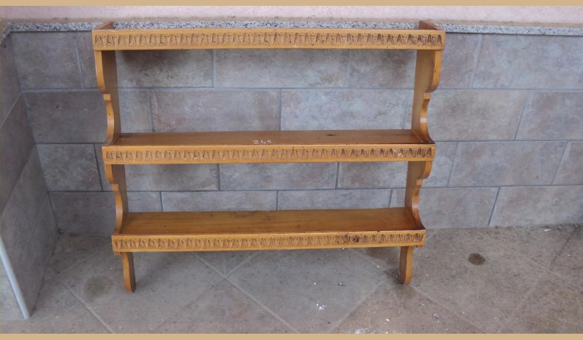 oggetti rustici : Codice Prodotto: mobili e oggetti rustici 39