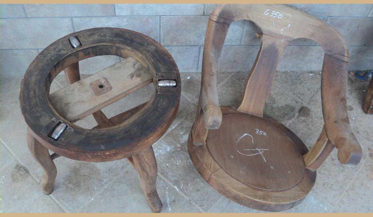 oggetti rustici : Codice Prodotto: mobili e oggetti rustici 43
