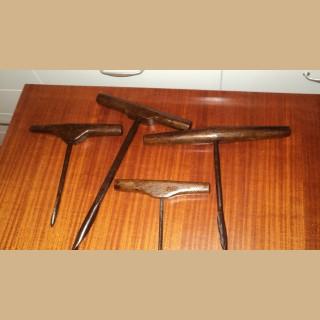 oggetti rustici : Mobili e Oggetti Rustici