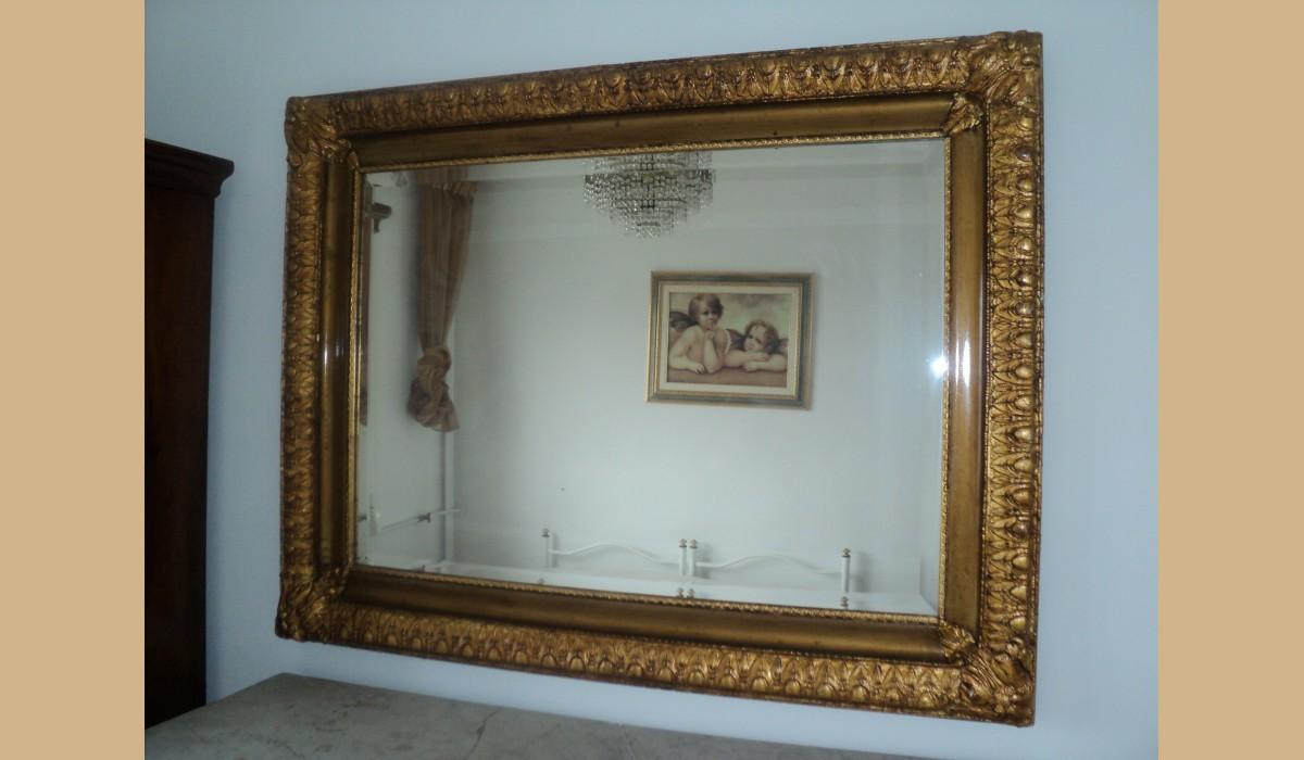 Stunning Specchi Antichi Prezzi Pictures - Ameripest.us - ameripest.us